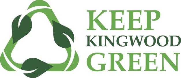 Electronics Recycling | Keep Kingwood Green